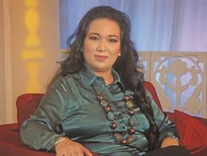Amel Moussa